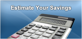 COMERCIAL_button_savings