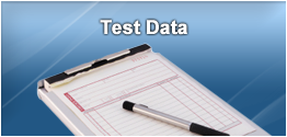 COMERCIAL_button_testdata