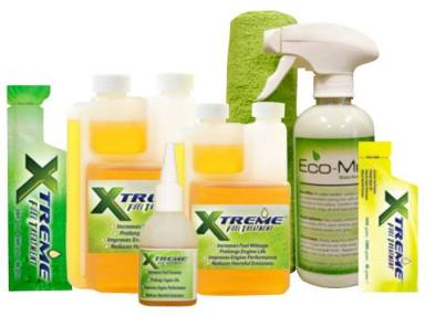complete_syntek_products
