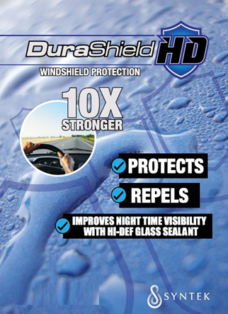 dura-shield-box-label